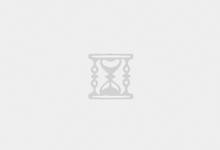 11.温莎基金的轮动策略|读书笔记